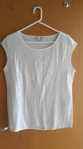 T-shirt Looxent Neu