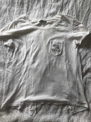 T-shirt LTB