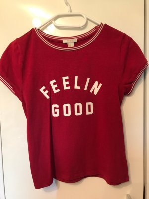 T-Shirt, M