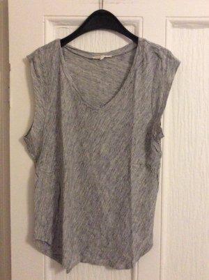 T-Shirt Maje 3