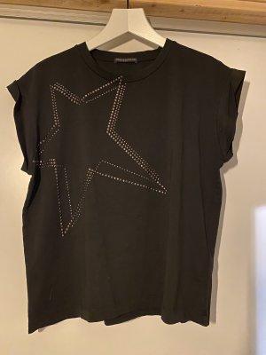 T-Shirt Malaika von Drykorn