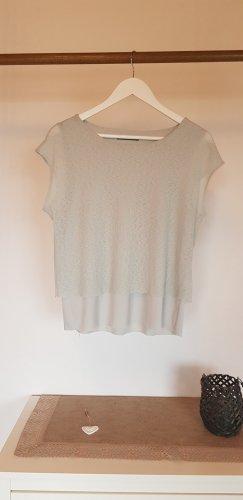 T-Shirt Mango