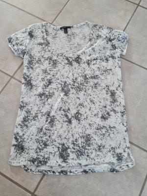 T-Shirt Mango in S