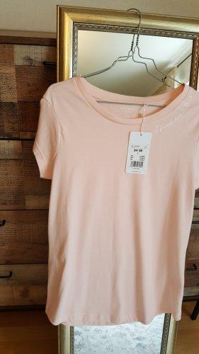Manguun Basic Shirt multicolored cotton