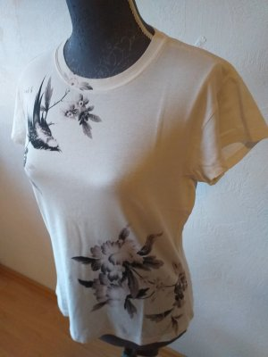 T-Shirt/ Marc Cain No 3