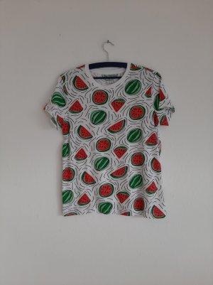 Primark Camiseta multicolor