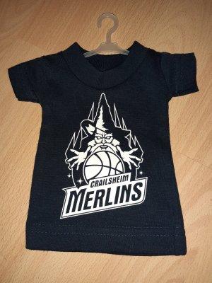 T Shirt Miniatur