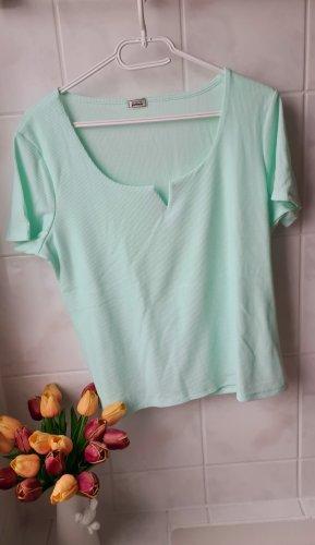 Pimkie T-shirt turchese