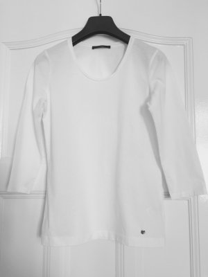 T-Shirt mit 3/4 Arm WINDSOR Gr. 36 - NEU
