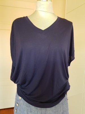 T-Shirt mit Bund