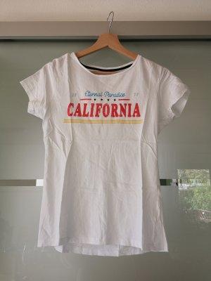 Primark Print Shirt multicolored