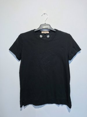 See by Chloé T-shirt nero