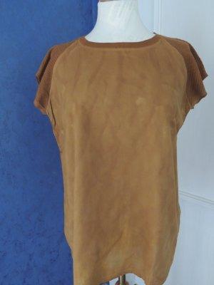 "T-Shirt mit kurzem Arm ""Etincelle"""