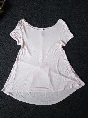 Lascana T-shirt multicolore viscose