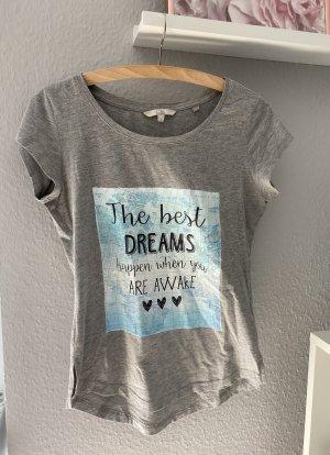C&A Print Shirt multicolored