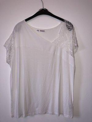 Bon Prix T-shirt wit