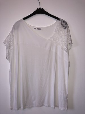 Bon Prix T-Shirt white