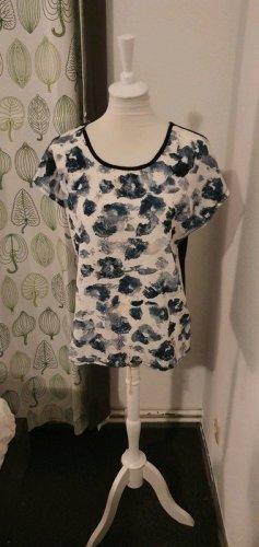T-Shirt Montego Gr. XL