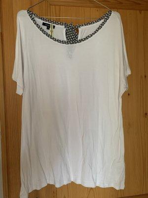 T-Shirt More&More