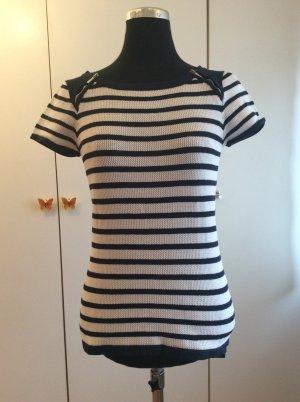 T-Shirt Morgan de Toi