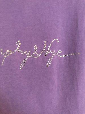 T-Shirt Murphy& Nye
