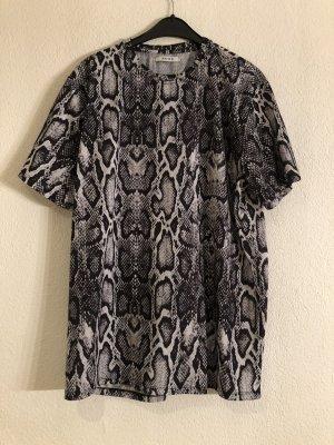 T-Shirt NA-KD