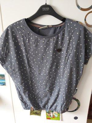 T Shirt Naketano gr. s