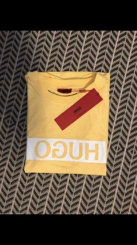 T Shirt Neu