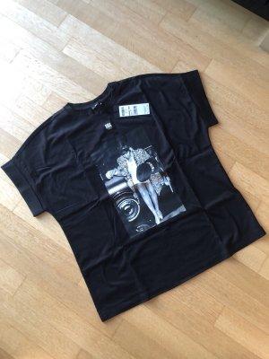 T-Shirt NEU, RIANI