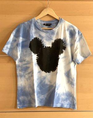 T -Shirt Neu! Von Zara