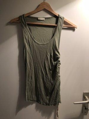 T-Shirt neu von Zara