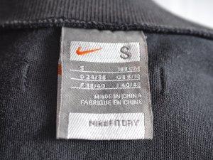 """T-Shirt """"Nike"""""""