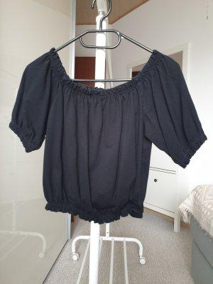 T Shirt nur 3€