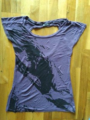 T Shirt Only Gr. L