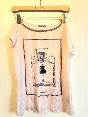 T-Shirt Orsey