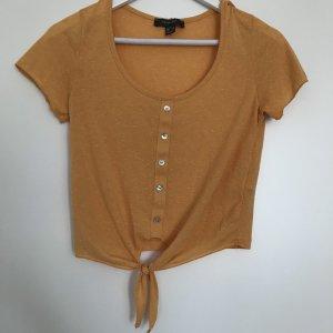 T-Shirt Primark Größe M