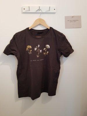 Even & Odd T-Shirt dark grey