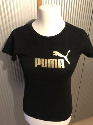 T-Shirt *Puma*