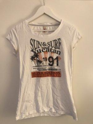 T-Shirt QS