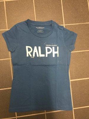 T-Shirt Ralph Lauren Gr. S