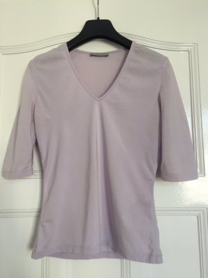 T-Shirt René Lezard Gr. S