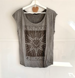 T Shirt Review