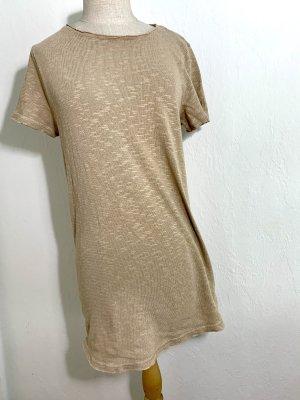 T Shirt Rewiew Große S