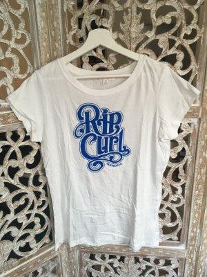 T-shirt Rip Curl