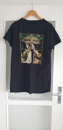 T-Shirt Romeo&Juliet wie Neu