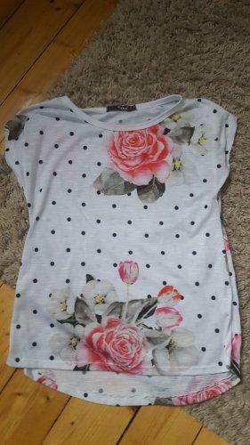 T-Shirt Rosen My Own
