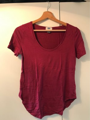 Old Navy T-shirt multicolore