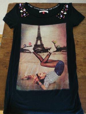 Alcott Long Shirt multicolored