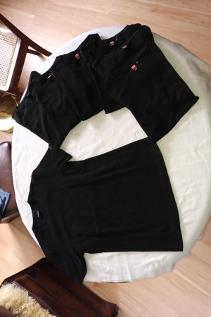 T Shirt's