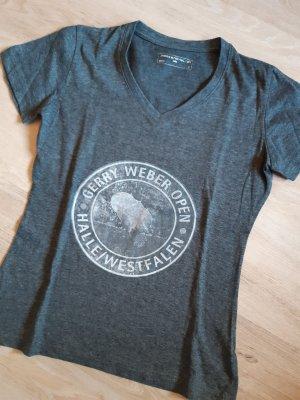 T-Shirt, S